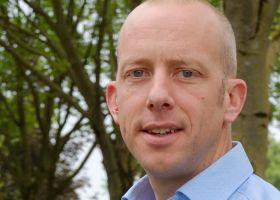 Björn Kohlmann: 'Nieuwe markten blijven zich grillig gedragen'