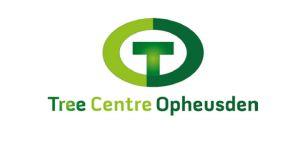 Vaktechnisch Adviseur Tree Centre Opheusden